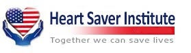 Heart Saver Institute